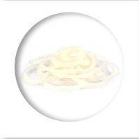 cebolla-aros1