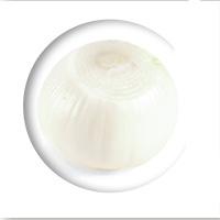 cebolla-entera-pelada1