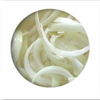 cebolla-juliana