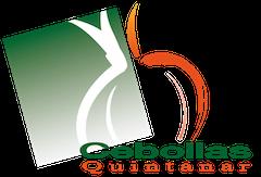logotipo de CEBOLLAS QUINTANAR SL